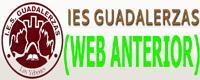 Logo Web anterior